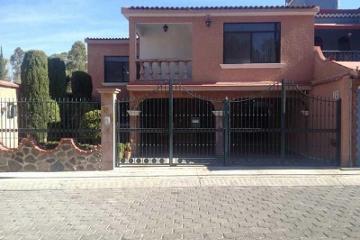 Foto de casa en venta en  115, claustros del parque, querétaro, querétaro, 2851044 No. 01