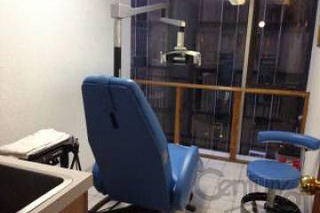Foto de oficina en renta en san francisco 1626 402, del valle centro, benito juárez, df, 1708516 no 01