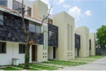 Foto de casa en venta en san francisco 385, lomas quebradas, la magdalena contreras, distrito federal, 2944299 No. 01