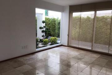 Foto de casa en renta en san francisco 450, barrio san francisco, la magdalena contreras, distrito federal, 0 No. 01