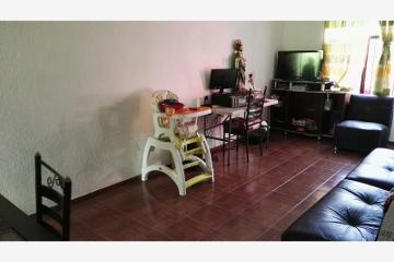 Foto de casa en venta en san francisco 564, el milagro, irapuato, guanajuato, 0 No. 01