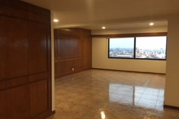 Foto de departamento en renta en san francisco 657, del valle centro, benito juárez, distrito federal, 2918384 No. 02