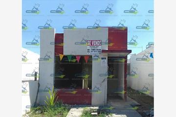 Foto de casa en venta en  728, san miguel, general escobedo, nuevo león, 2897912 No. 01