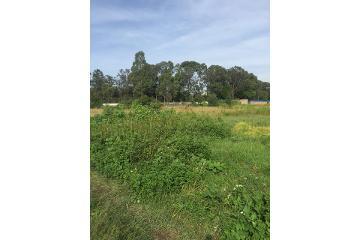 Foto principal de terreno habitacional en venta en san francisco acatepec 2968650.