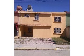 Foto de casa en venta en  , san francisco, carmen, campeche, 2992641 No. 01