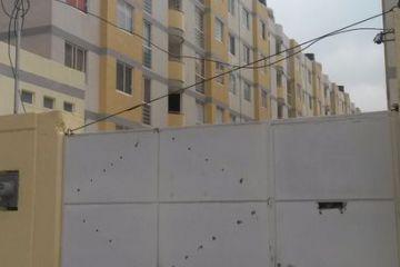 Foto de departamento en renta en, san francisco culhuacán barrio de la magdalena, coyoacán, df, 2382130 no 01