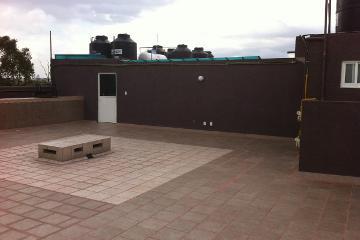 Foto de departamento en renta en, san francisco culhuacán barrio de santa ana, coyoacán, df, 1521495 no 01