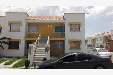 Foto de departamento en venta en san francisco de los viveros 2304, balcones de oriente, aguascalientes, aguascalientes, 0 No. 01