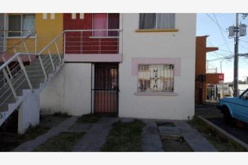 Foto de departamento en venta en san francisco de los viveros 2403, balcones de oriente, aguascalientes, aguascalientes, 0 No. 01