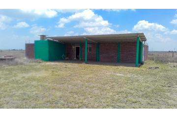 Foto de rancho en venta en  , san francisco de los viveros, el llano, aguascalientes, 2628592 No. 01