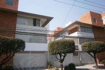 Foto de casa en renta en san francisco , del valle centro, benito juárez, distrito federal, 2903236 No. 01