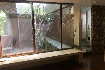 Foto de oficina en renta en san francisco , del valle centro, benito juárez, distrito federal, 0 No. 01
