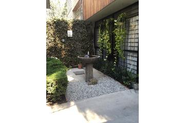 Foto de casa en venta en san francisco , insurgentes san borja, benito juárez, distrito federal, 2494449 No. 01