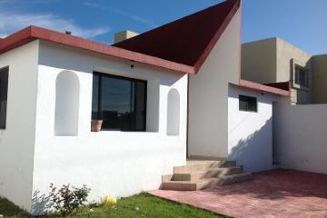 Foto principal de casa en renta en san francisco juriquilla 2705346.