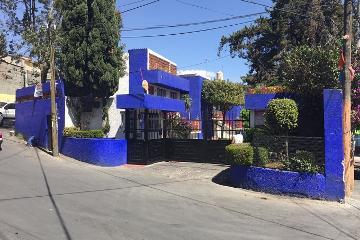Foto de departamento en renta en  , san francisco, la magdalena contreras, distrito federal, 2971895 No. 01