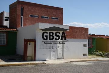 Foto de casa en renta en  , san francisco lachigolo, san francisco lachigoló, oaxaca, 2984201 No. 01