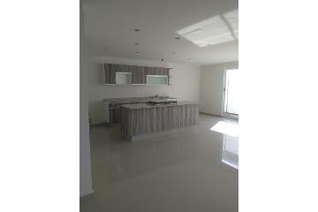 Foto principal de casa en venta en san francisco, los olvera 2872386.