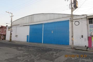Foto de bodega en renta en  , san francisco mayorazgo, puebla, puebla, 2963743 No. 01