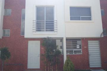 Foto de casa en renta en  , san francisco ocotlán, coronango, puebla, 2642325 No. 01
