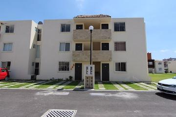 Foto de departamento en renta en  , san francisco ocotlán, coronango, puebla, 0 No. 01