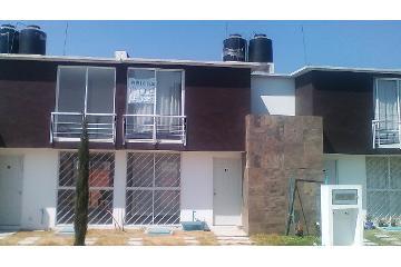 Foto de casa en renta en  , san francisco, puebla, puebla, 2954437 No. 01