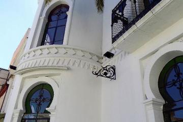 Foto de edificio en venta en  , san francisco, puebla, puebla, 3985208 No. 04