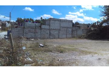 Foto de terreno comercial en venta en  , san francisco totimehuacan, puebla, puebla, 1645702 No. 01