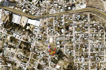 Foto de terreno habitacional en venta en  , san francisco totimehuacan, puebla, puebla, 2636750 No. 01