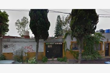 Foto de terreno comercial en venta en  , san francisco xicaltongo, iztacalco, distrito federal, 2963971 No. 01