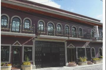 Foto de edificio en venta en  , san gabriel chilac, san gabriel chilac, puebla, 0 No. 01