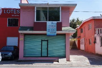 Foto principal de casa en venta en san gabriel cuautla 2935375.