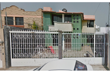 Foto de casa en renta en  , san gabriel cuautla, tlaxcala, tlaxcala, 2971175 No. 01