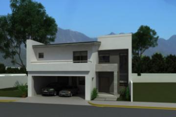 Foto principal de casa en venta en san gabriel 1783004.