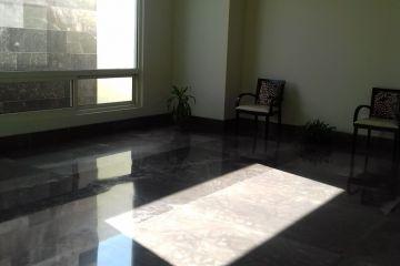 Foto de casa en venta en, san gabriel, monterrey, nuevo león, 2194546 no 01
