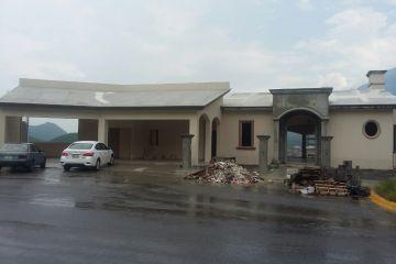 Foto principal de casa en venta en san gabriel 2409206.