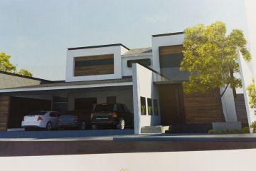 Foto principal de casa en venta en san gabriel 2451957.