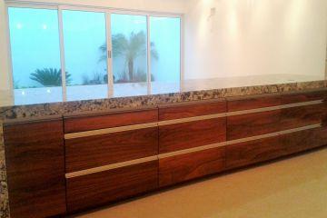 Foto principal de casa en venta en san gabriel 2533533.