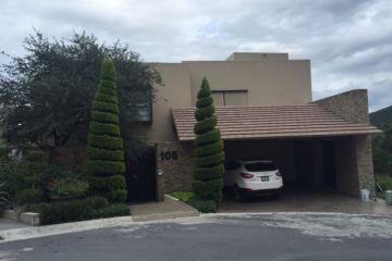 Foto principal de casa en venta en san gabriel 2533549.