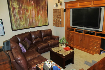 Foto de casa en venta en  , san gabriel, monterrey, nuevo león, 2589260 No. 01