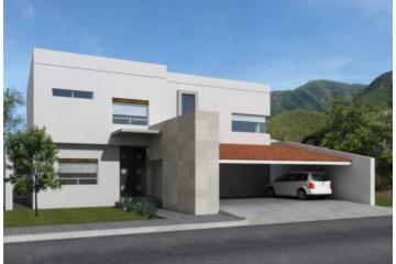 Foto principal de casa en venta en san gabriel 2758760.
