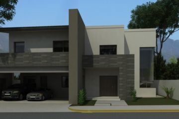 Foto principal de casa en venta en san gabriel 2765909.