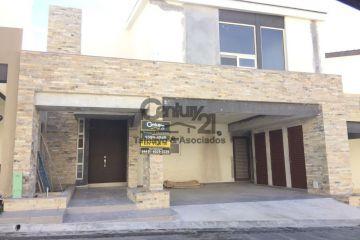 Foto principal de casa en venta en san gabriel 2783874.