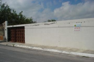 Foto principal de casa en venta en san gabriel 614447.