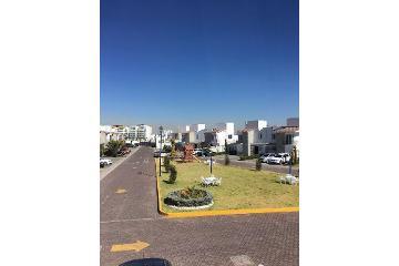 Foto de casa en venta en  , san gaspar tlahuelilpan, metepec, méxico, 2800520 No. 01