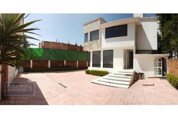 Foto de casa en venta en  , san gaspar tlahuelilpan, metepec, méxico, 2800568 No. 01