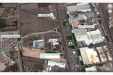 Foto de terreno industrial en venta en  01, san gerardo, aguascalientes, aguascalientes, 2947400 No. 01