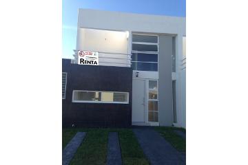 Foto principal de casa en renta en san gerardo 2519525.