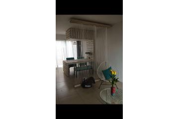 Foto principal de casa en renta en paseo san gerardo, san gerardo 2562732.