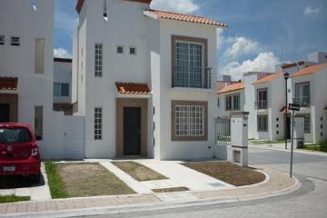 Foto principal de casa en renta en san gerardo 2610079.