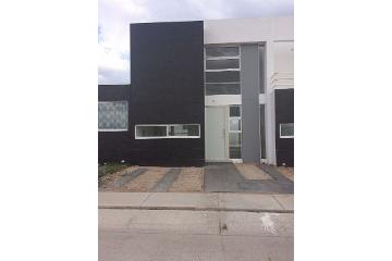 Foto de casa en renta en  , san gerardo, aguascalientes, aguascalientes, 2837394 No. 01